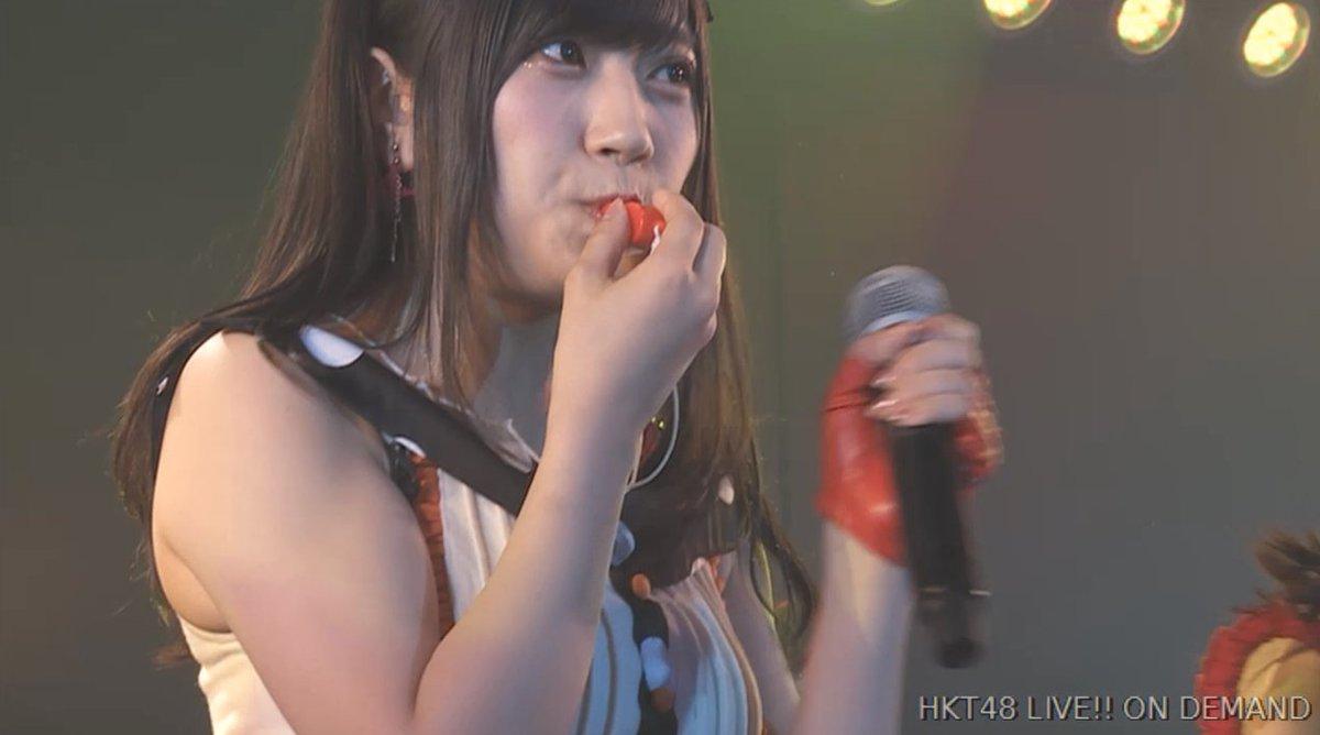 【博多の】HKT48★1496【本スレ】©2ch.netYouTube動画>2本 ->画像>363枚