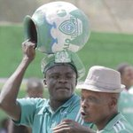 KPL big wigs to represent Kenya against Tanzanian outfits in regional tourney