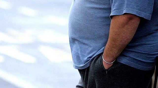 Belly fat may increase cancer risk: WHO study