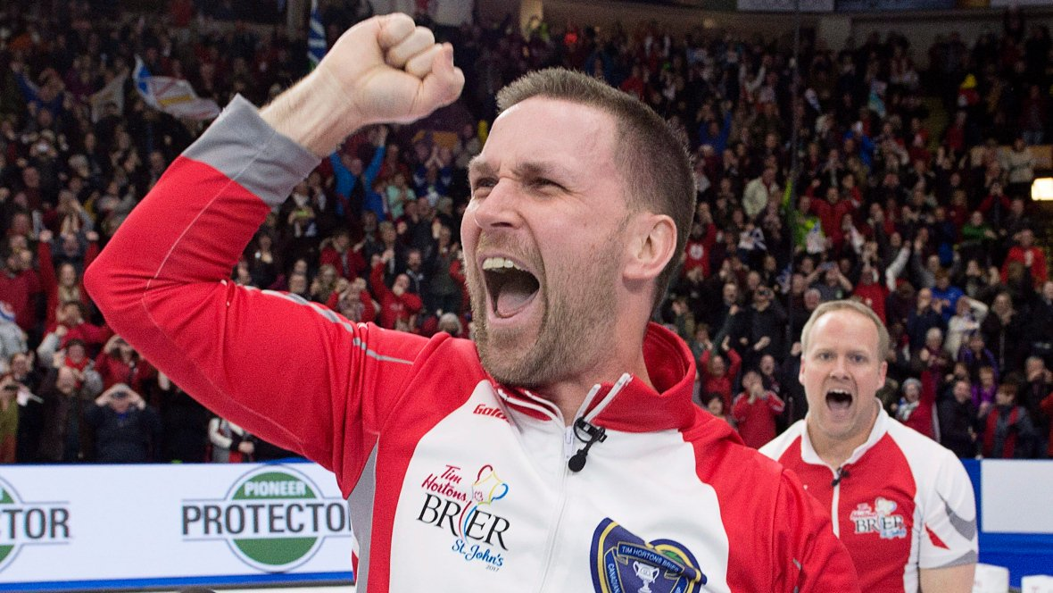 test Twitter Media - Via @VOCMNEWS: Hotel rooms in St. John's were at capacity for this year's Brier, an increase of over 10,000 room nights YoY. #sportsbiz https://t.co/dK7ZsvgAN8