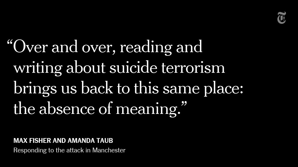 Reflections on a decade of writing about suicide terrorism, by @max_fisher and @amandataub