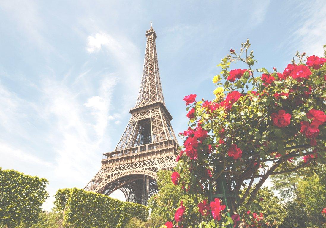 Que faire à Paris ce week-end du 25, 26, 27 et 28 mai ?