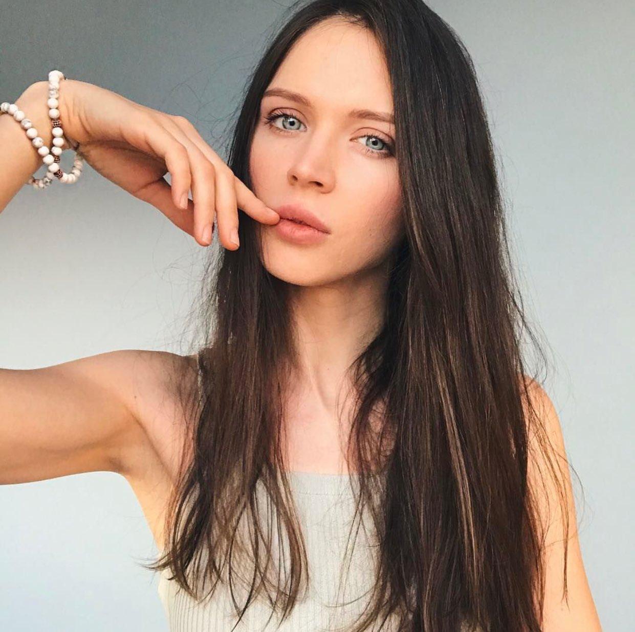 Голая Наташа Шелягина Слив