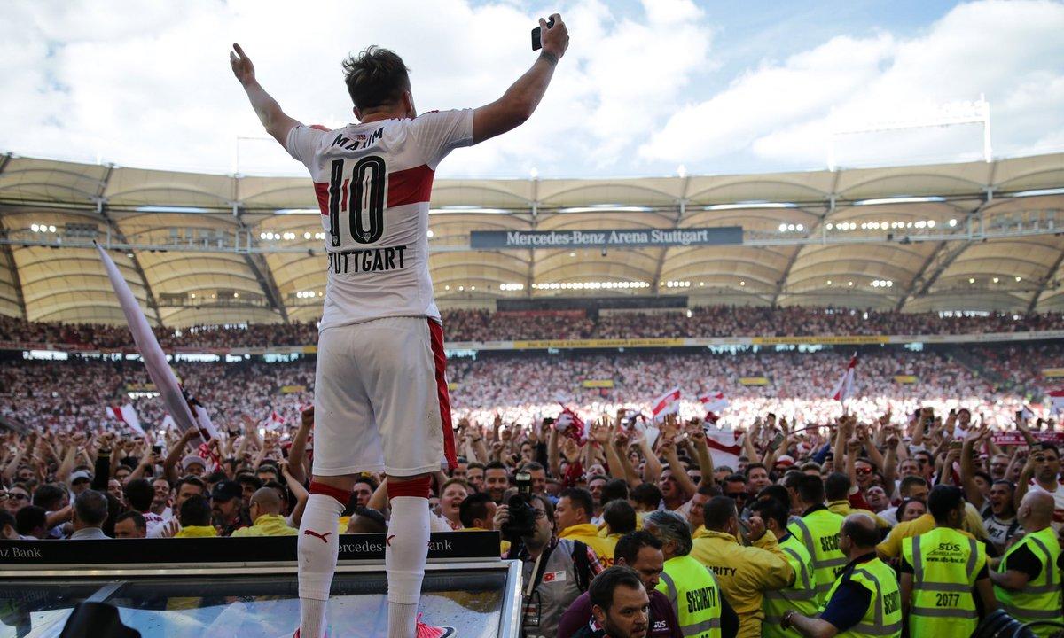 European football season review: how did your club do this season?