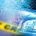 Woman killed in Hingham crash on Route 3
