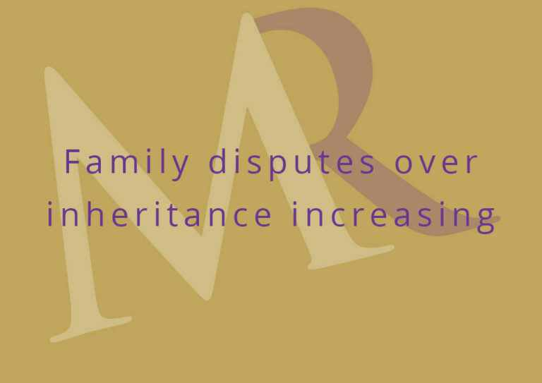 test Twitter Media - #EstatePlanning In 2015 there was 11% increase in the number of cases where individuals have challenged the #wills https://t.co/sjb2JVh7cq https://t.co/4TR7R1G7br