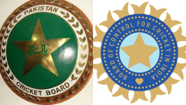PCB, BCCI officials to meet in Dubai on May 29 to settle issues