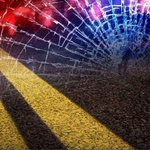 Walker County student killed in single-vehicle crash