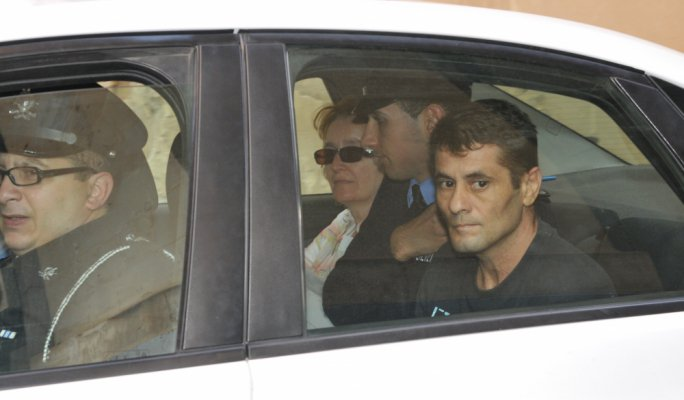 Mintoff Bland stabbing suspect was unable to recall incident, says psychiatrist