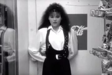 'Clerks' star Lisa Spoonauer dies at 44