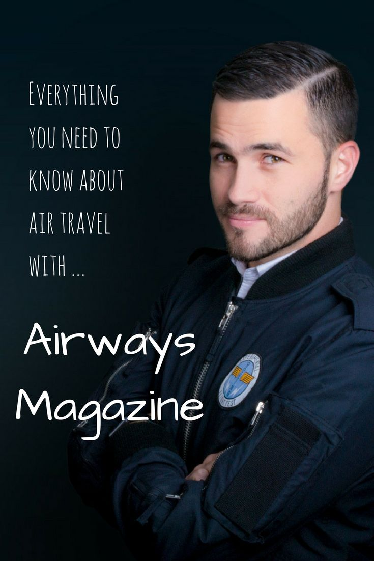 test Twitter Media - Ready for a Global Review of Commercial Flight? Check out our #interview w/ #Travel #Influencer @Airwaysmagazine https://t.co/EmMXvEkTIG -CO https://t.co/hhYtbUhqlu