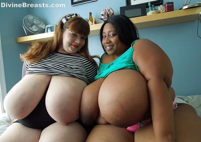 Lexxxi and Cotton #bbw Bedroom Play see more at https://t.co/UEh3Eqrx9L https://t.co/88OzqHdY9X