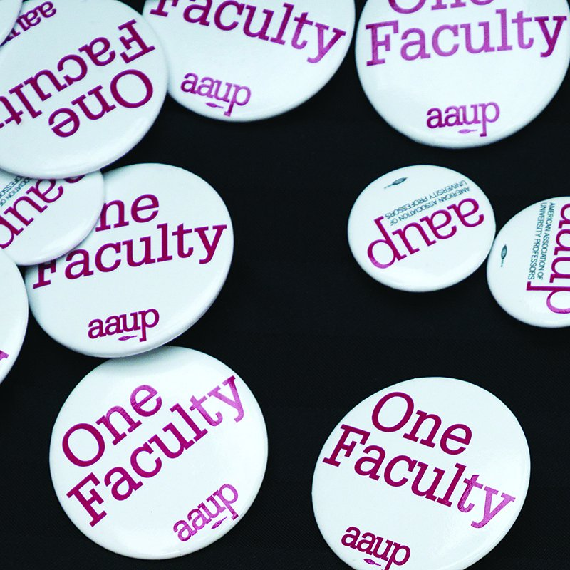 test Twitter Media - Nicole Monnier writes in the new #Academe about the importance of involving #contingentfaculty in #sharedgovernance. https://t.co/NMO7IkJh0H https://t.co/8Z21ZKofAo