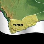 US officials: Navy SEALs kill 7 militants in Yemen raid