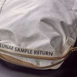 Neil Armstrong's Moon Bag Could Fetch $4 Million at Auction