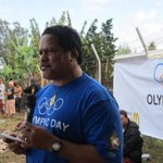 Sport: Tonga Olympic Committee calls for Pacific Games rethink