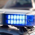 Police: Florida gunman said neo-Nazi roommates were planning terror
