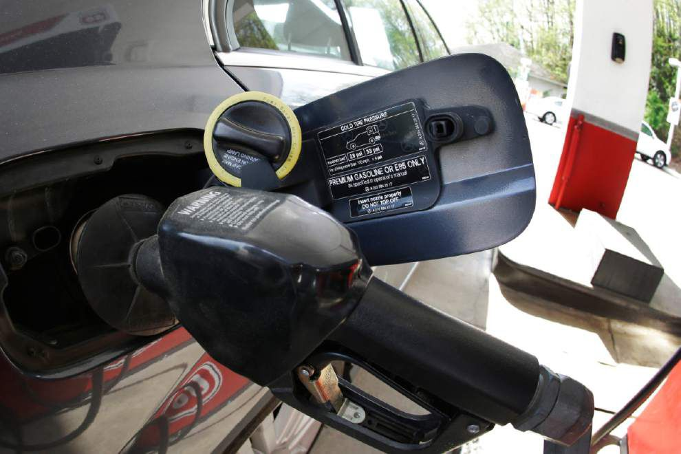 Gas tax debate faces delay as bill aimed to raise $510M struggles to drum up support