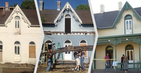 RT @Habitat_org: #DidYouKnow that #Habitat renovates homes too? Here is just one example: https://t.co/OEl1Iidf83 https://t.co/GRcwwUCdrg
