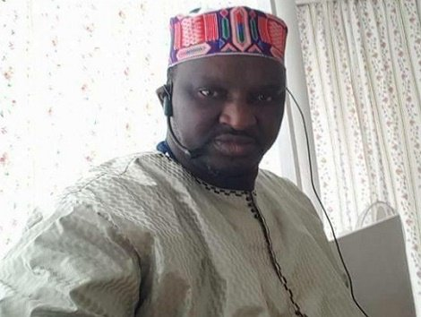 Dernière minute : Oustaz Taibou libéré…
