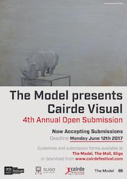test Twitter Media - Open Call | Cairde Visual 2017, Sligo (Submission Fee) - https://t.co/DCOgqhoXCX #ArtsMatterNI #ArtsNI #Artists https://t.co/CAnhE1O7nr