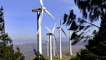 Malindi court restrains Belgium firm in Lamu windpower tussle