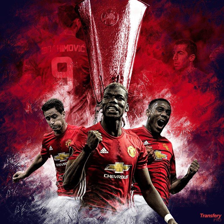 Ligi Mistrzów