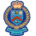 Vacancy: St Kitts And Nevis Police Recruitment