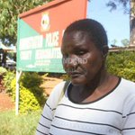 Elderly woman loses Sh300,000 in police recruitment