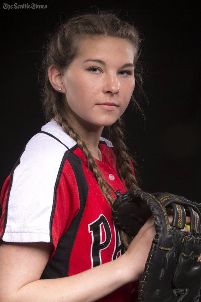 test Twitter Media - State softball preview: Rylie Wales hopes to muscle Snohomish to another state title this weekend.  https://t.co/NyWstLoGTA https://t.co/0hdVnTWP5O