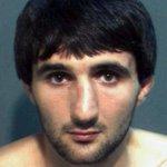 Boston Marathon-bomber friend's family sue agents over death