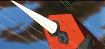 これがマジンガーZ対デビルマンのトロスD7!これがマジンカイザーのトロスD7!これが真マジンガー衝撃Z編のトロスD7!そ
