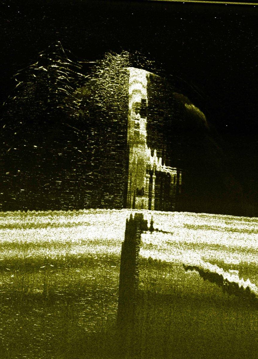 今日保存した最高の画像を転載するスレ 634 [無断転載禁止]©bbspink.comYouTube動画>8本 ->画像>1071枚