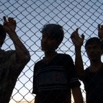 Australia transfers seventh refugee from Nauru to Cambodia under $55m deal