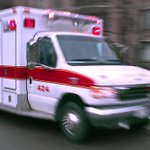 Two Elgin men killed in McHenry County crash