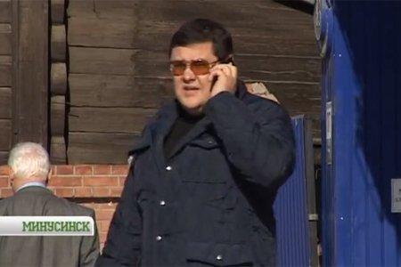 СК возбудил дело после убийства балалаечника Дмитрия Калинина