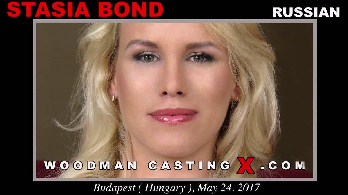 [New Video] Stasia Bond 2mOw7t4Rx7 3uloRvx3Mn