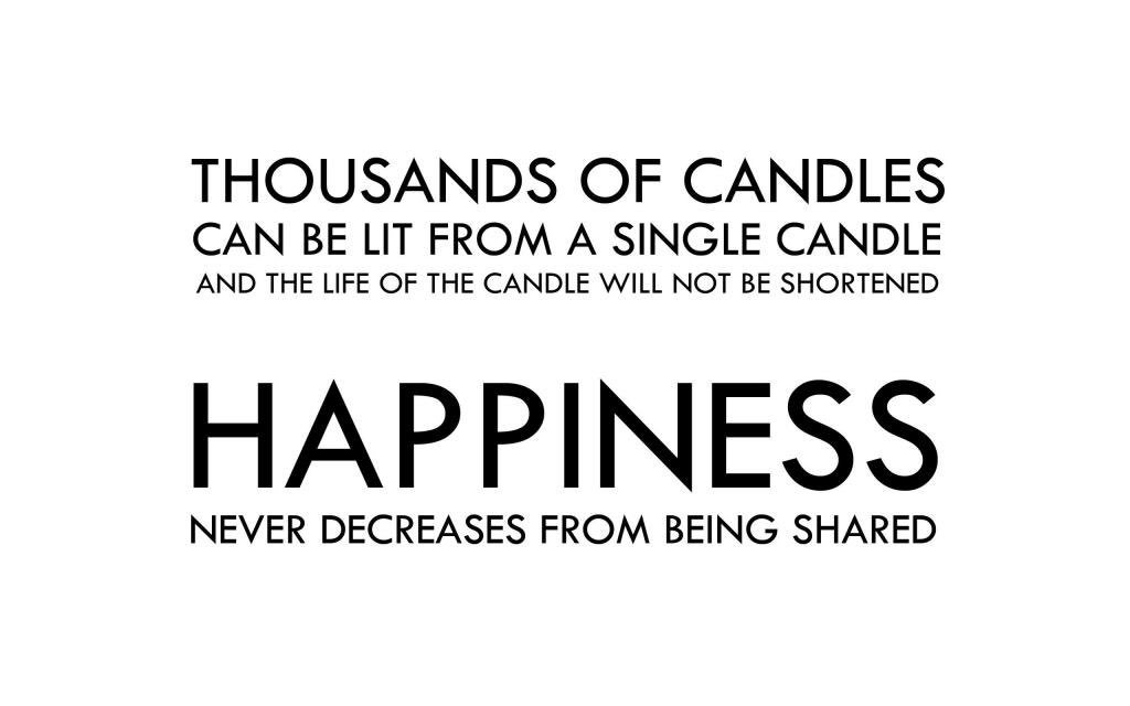 test Twitter Media - #sharinghappiness #litthecandle #sharingiscaring #loopjegelukkig https://t.co/BJOTlphBNK
