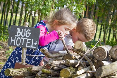 test Twitter Media - If you're planning ahead for the #summerholidays, put our Beasts In The Wood trail from 31/7 to 18/8 in your diary! https://t.co/6WGFLP4pFi