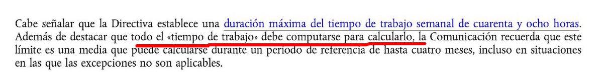 @Subnorbook sobre todo por... Directiva NO aplicable en #MarcaEspaña segun TS?? https://t.co/gmRy2ol2WZ