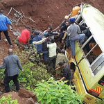 Two of Karatu accident survivors to be discharged from US hospital on Friday