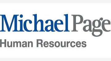 RT @PeopleMgtJobs: Michael Page Human Resources: L & D Manager https://t.co/4pC8y7mJZJ https://t.co/XSPSdd6bFp