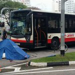 44-year-old cyclist dies after accident with bus at Woodlands Ave 9