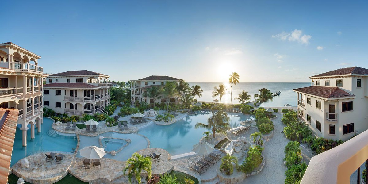test Twitter Media - The Top 10 Best Beach Resorts in Belize https://t.co/AtPYLR6OHt #Belize #BelizeBeachResorts #BelizeResorts #BestBelizeBeachResorts https://t.co/udnln8S2He