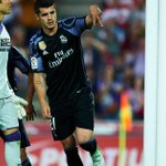 Real Madrid star Alvaro Morata to reject Chelsea, Arsenal and Man United after 'agreeing' to join AC Milan
