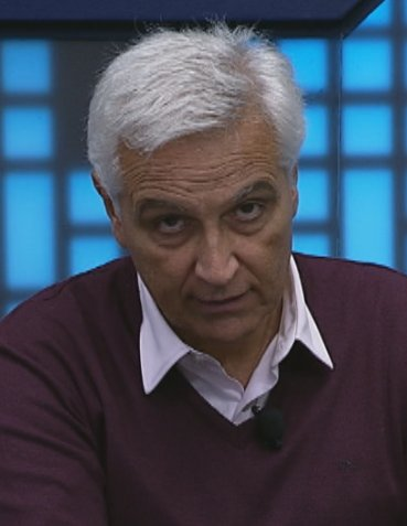 Rafael Vaz