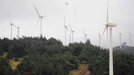 Malindi Court suspends Sh21b wind energy project