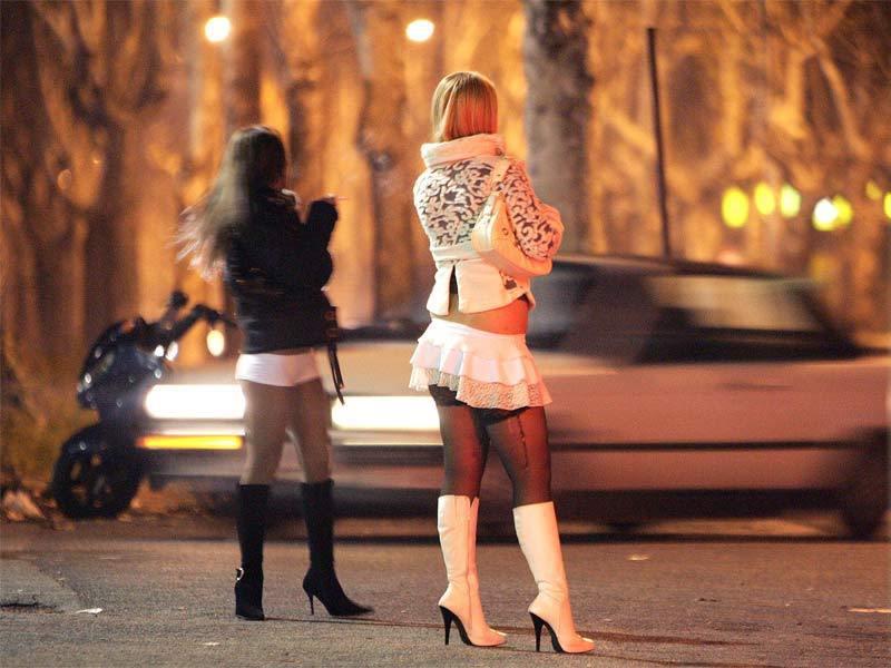 novie-deshevie-prostitutki