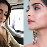 Who is behind Sonam Kapoor's good looks? The actress reveals her style secret