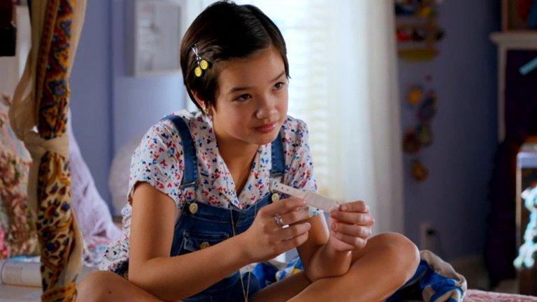 Disney Channel's AndiMack renewed for second season